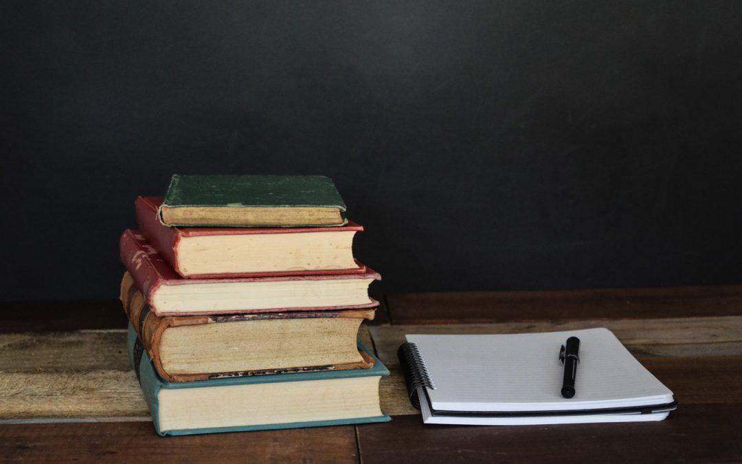 Remise des diplômes du Brevet – Session 2018-2019