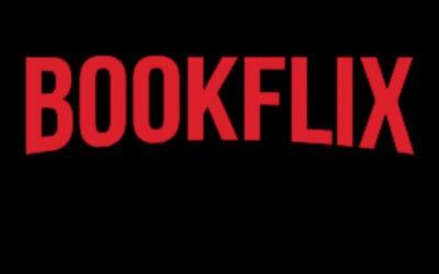 Bookflix #1