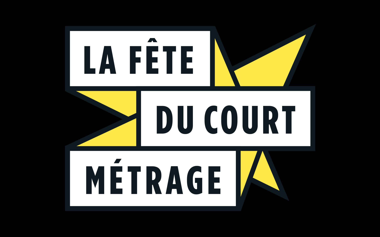 Fête du Court Métrage