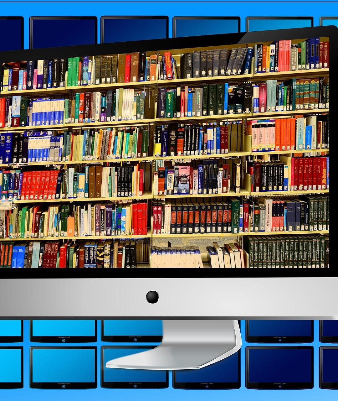 Défi Babelio Ado : Découvre les booktrailers des élèves de 4e3