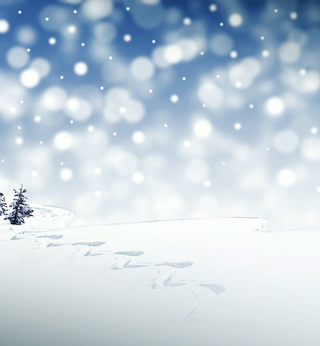 Pourquoi Noël dure et plaît autant aux petits qu'aux grands ?