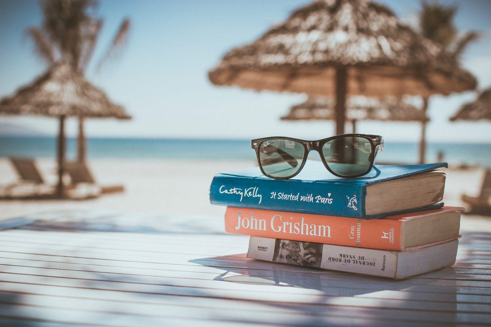 Biblio-drive : des prêts vacances sur réservation préalable
