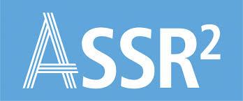 ASSR2 – Examen