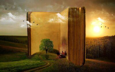 Découvrez des livres gratuitement