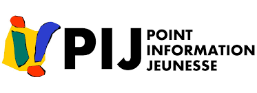 Point Information Jeunesse par Pronote