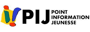 Point Information Jeunesse par Pronote
