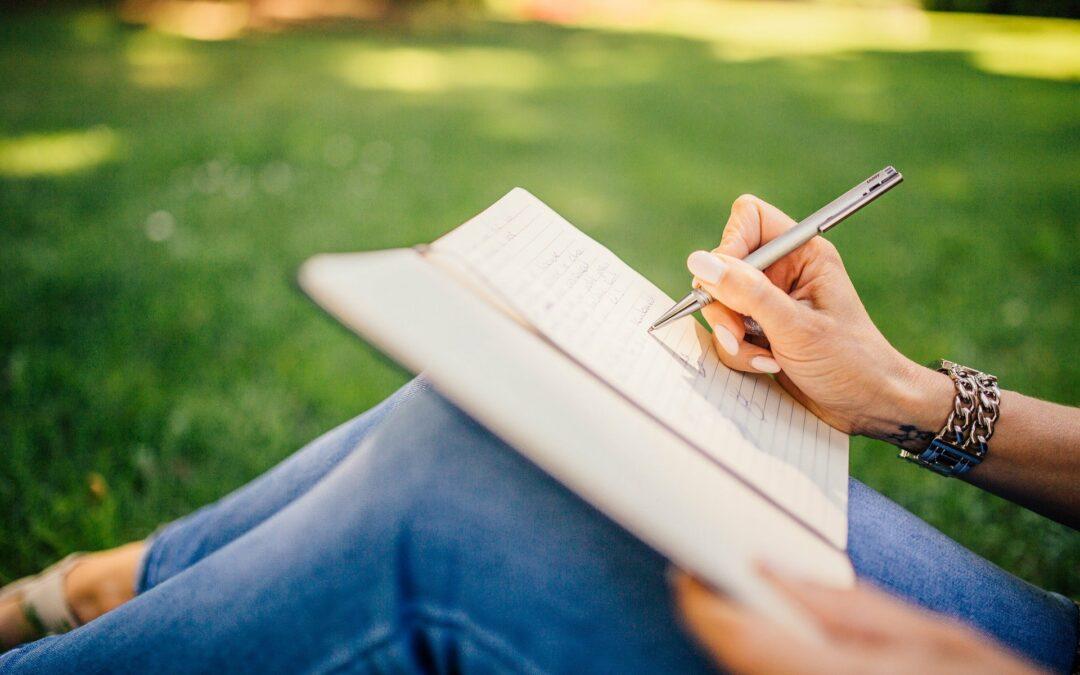 """Concours d'écriture """"Imagine un futur"""""""